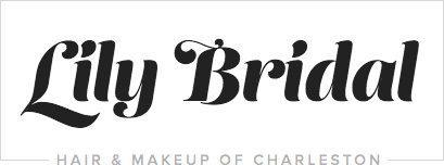 Lily Bridal Logo